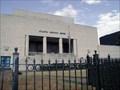 Image for Atlanta Masonic Center - Atlanta, GA