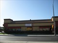 Image for Denny's - South Street - Lakewood, CA