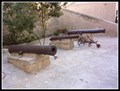 Image for Cannons (Kasbah) - Hammamet, Tunisia