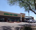 Image for Dollar Tree - 4455 E. McKellips Rd - Mesa, AZ