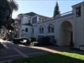 Image for Casa Peralta - San Leandro, CA