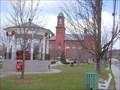 Image for Broad Street Park  -  Claremont, NH
