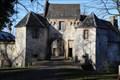 Image for Le Château de Nampont - Nampont-Saint-Martin - Somme - France