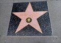 Image for Terry Moore  -  Hollywood, CA