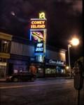 Image for Coney Island Hotdog Worcester MA