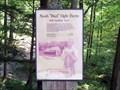 Image for Ogle, Bud, Farm - Great Smoky Mountains National Park, TN