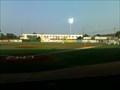 """Image for Bosse Field - """"A League of Their Own"""" (1992) - Evansville, IN"""