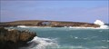 Image for Puka Island
