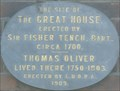 Image for The Great House - High Road Leyton, London, UK