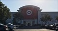 Image for Target - East Palo Alto, CA
