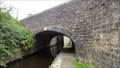 Image for Huddersfield Narrow Canal Bridge 70 – Uppermill, UK