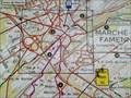 Image for Vous êtes ici - promenades pédestres - Waha (Marche-en-Famenne)