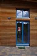 Image for Tourist Information Center - Hattgenstein, Germany