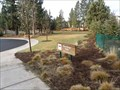 Image for Pine Ridge Park - Bend, OR, USA