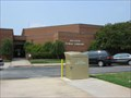Image for Decatur Public Library