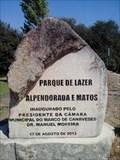 Image for Parque de Lazer de Alpendorada e Matos - Marco de Canaveses, Portugal