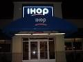 Image for IHOP
