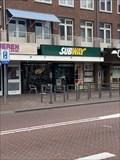 Image for Subway - IJmuiden - The Netherlands