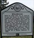 Image for Wildwood - Beckley, WV