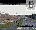 Image for Farm Road Webcam - Moscow, ID