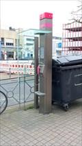 Image for Public Phone Altlöhrtor - Koblenz, Rhineland-Palatinate (RLP), Germany