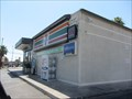 Image for 7-Eleven - 3711 E Flamingo Rd - Las Vegas, NV