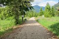 Image for Slocan Valley Rail Trail - Passmore, BC