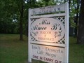 Image for Miss Aimee B's Tea Room - St. Charles, Missouri