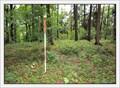 Image for TB 1615-2 Lohová, CZ