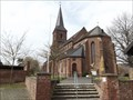 Image for Church of St. Michael -  Kelz, North Rhine-Westphalia, Germany