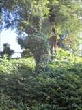 Image for Alameda County Fair Topiary - Pleasanton, CA