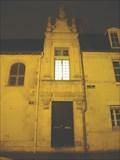 Image for Loge des Demophiles - Tours, Centre, France