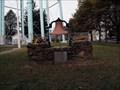 Image for It Tolls for William L. Karrer - Egg Harbor City, NJ