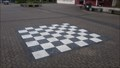 Image for Giant Chess Board - Neuwied - RLP - Germany