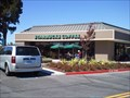 Image for Starbucks - Veterans - Redwood City,  CA