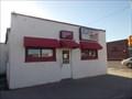 Image for Roberts Grill - El Reno, OK