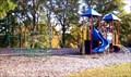 Image for South Greensburg Municipal Park Playground - South Greensburg, Pennsylvania