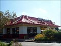 Image for Route 417 McDonalds - Salamanca, New York