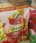 Image for La Bon-Baux-nière - Les Baux-de-Provence, France
