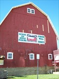 Image for Long Family Orchard, Farm & Cider Mill - Commerce, MI