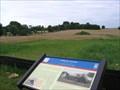 Image for Grove Farm at Antietam National Battlefield - Sharpsburg MD