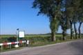 Image for 45 - Sondel - NL - Fietsroute Netwerk Zuidwest Fryslan