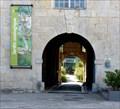Image for Jardin zoologique, Besançon, Franche Comté, France