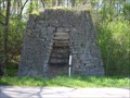 Image for Lee and Gould Furnace