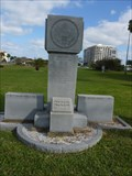 Image for Brevard County Bicentennial Monument - Cocoa Beach, FL