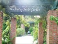Image for Nancy Steen Garden - Auckland, New Zealand