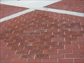 Image for PPHS 911 Memorial Bricks - Largo, FL