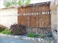 Image for Okanogan County Historical Museum - Okanogan, WA