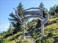 Image for Arch Zirbenweg - Tulfes, Tyorl, Austria