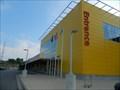 Image for IKEA Merriam - Kansas